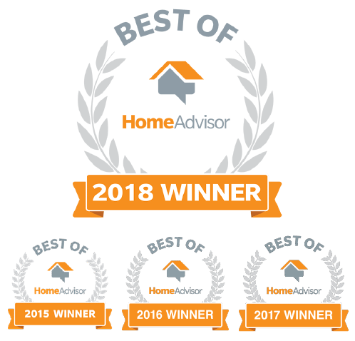 home-advisor-2018-best-of-01-1