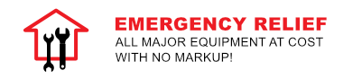 emergency relief button 1